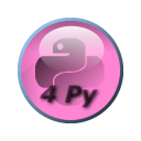 Keyphrene Software Development